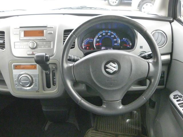「スズキ」「ワゴンR」「コンパクトカー」「茨城県」の中古車11