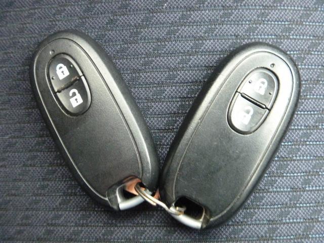 「スズキ」「ワゴンR」「コンパクトカー」「茨城県」の中古車23