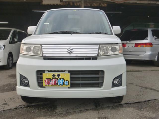 当社では厳選したお車を仕入れ販売させていただいております。