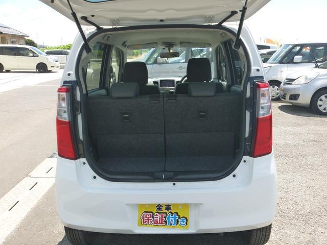 FX SDナビ ワンセグ CD ETC キーレス アイドリングストップ 運転席シートヒーター ベンチシート(17枚目)