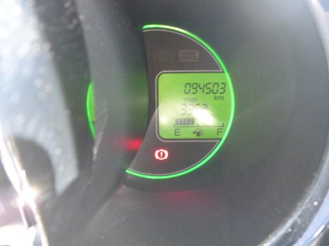 気になるお車があれば、お早めにお電話お問い合わせ下さい。Goo-net無料見積りも大歓迎です!