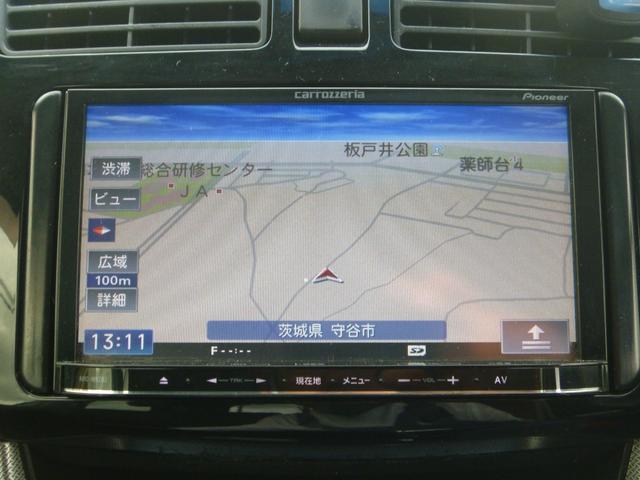 カスタム X VSスマートセレクションSA SDナビ ワンセグ プッシュスタート インテリキー LEDヘッドライト フォグランプ ベンチシート フルフラットシート アルミ  ETC(3枚目)