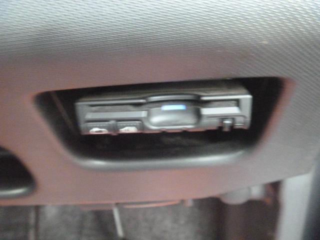 カスタム X VSスマートセレクションSA SDナビ ワンセグ プッシュスタート インテリキー LEDヘッドライト フォグランプ ベンチシート フルフラットシート アルミ  ETC(7枚目)