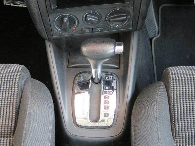 フォルクスワーゲン VW ゴルフ CLi