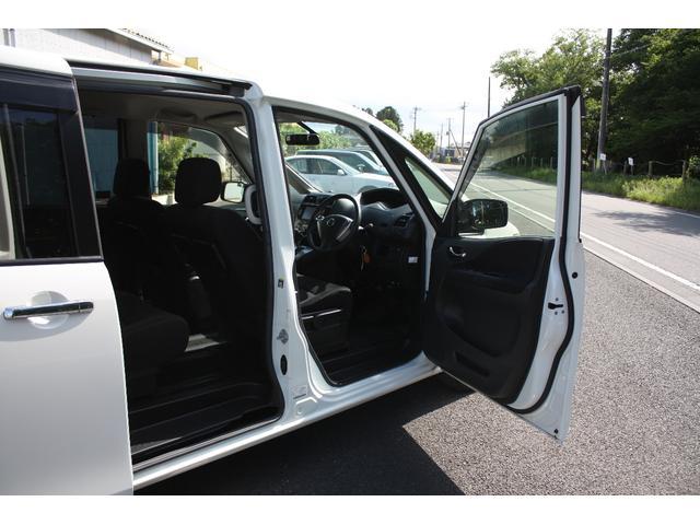 日産 セレナ 20X S-ハイブリッド Bモニター ワンオーナー