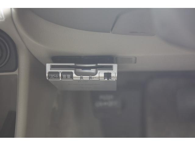 250t RX FOUR HDDナビ Bモニターワンセグ(17枚目)