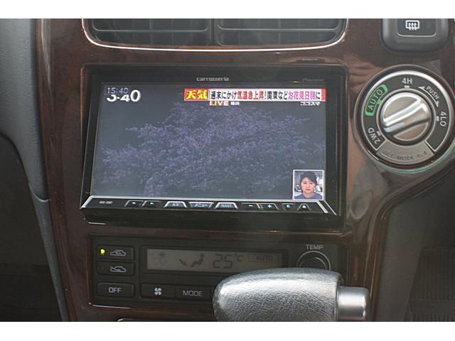 スターファイア ワイド HDDナビ フルセグ 4WD(14枚目)