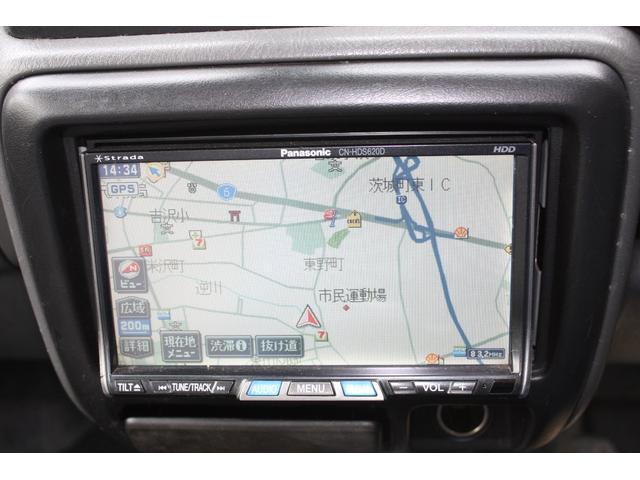 XC スポーツマフラー ナビ ETC 車検対応車(15枚目)