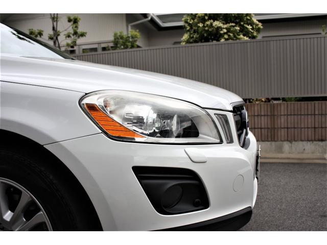 T6 SE AWD 4WD 黒革 ムーンルーフ(12枚目)