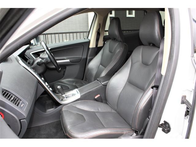 T6 SE AWD 4WD 黒革 ムーンルーフ(14枚目)