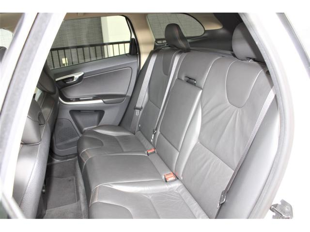 T6 SE AWD 4WD 黒革 ムーンルーフ(15枚目)