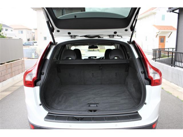 T6 SE AWD 4WD 黒革 ムーンルーフ(16枚目)