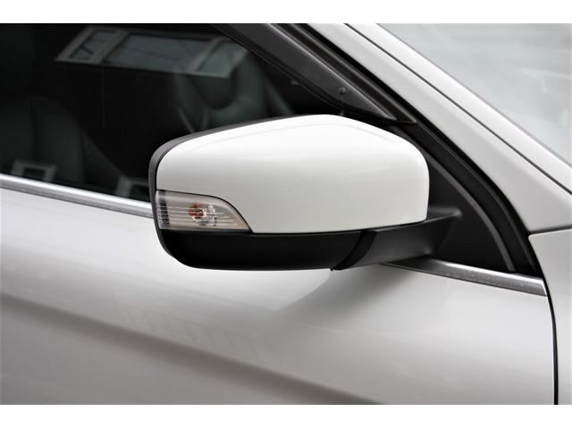 T6 SE AWD 4WD 黒革 ムーンルーフ(17枚目)