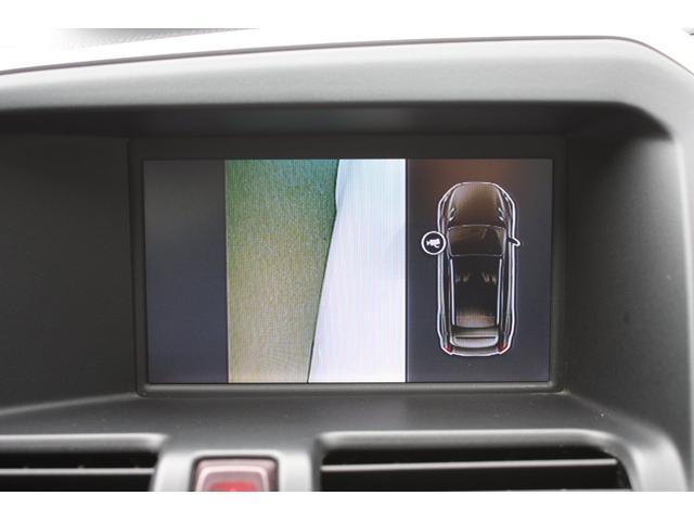 T6 SE AWD 4WD 黒革 ムーンルーフ(19枚目)
