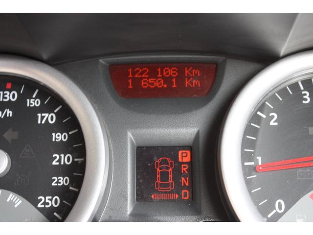 「ルノー」「ルノー メガーヌ」「オープンカー」「茨城県」の中古車15