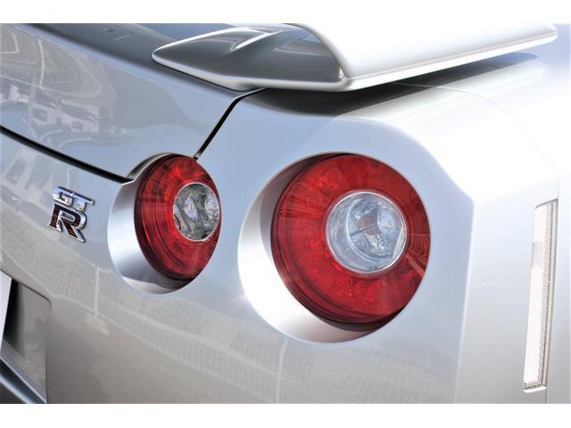 「日産」「GT-R」「クーペ」「茨城県」の中古車14