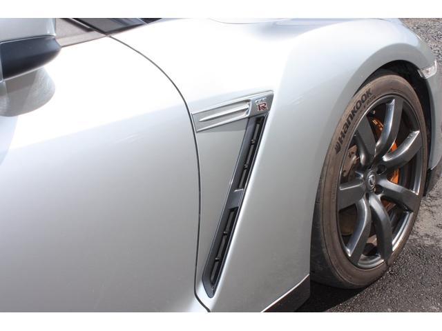 「日産」「GT-R」「クーペ」「茨城県」の中古車15