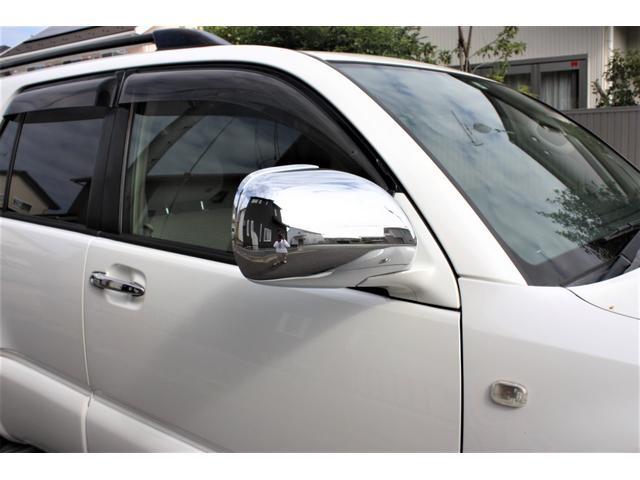 「トヨタ」「ハイラックスサーフ」「SUV・クロカン」「茨城県」の中古車13