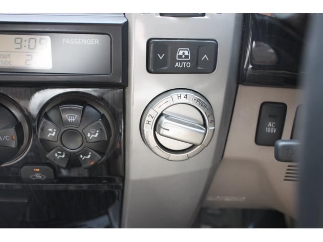 「トヨタ」「ハイラックスサーフ」「SUV・クロカン」「茨城県」の中古車22