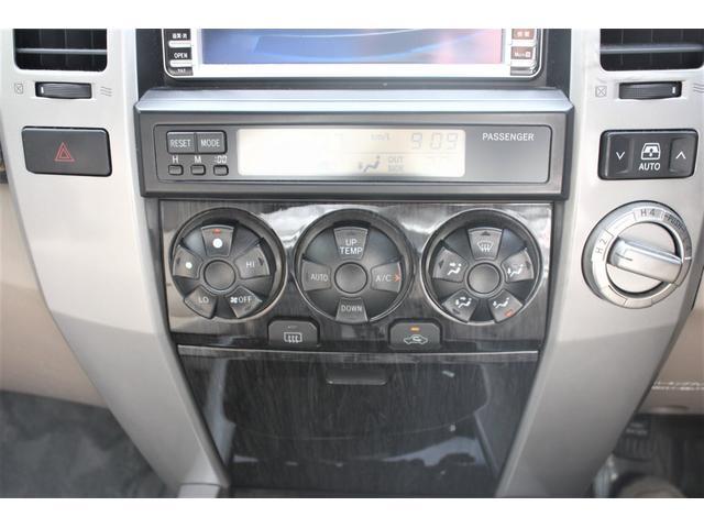 「トヨタ」「ハイラックスサーフ」「SUV・クロカン」「茨城県」の中古車23
