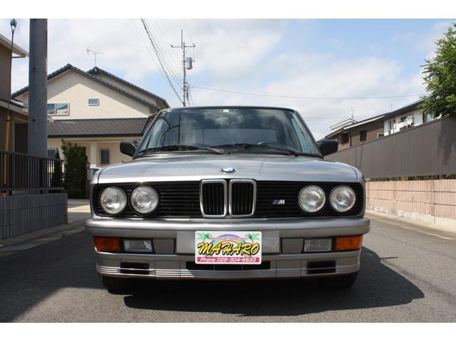 「BMW」「BMW」「クーペ」「茨城県」の中古車5