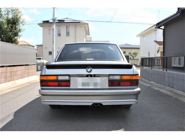 「BMW」「BMW」「クーペ」「茨城県」の中古車8