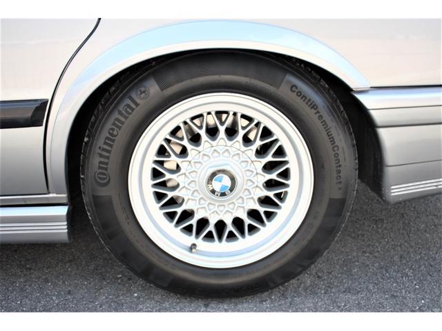 「BMW」「BMW」「クーペ」「茨城県」の中古車11