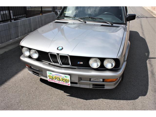 「BMW」「BMW」「クーペ」「茨城県」の中古車12