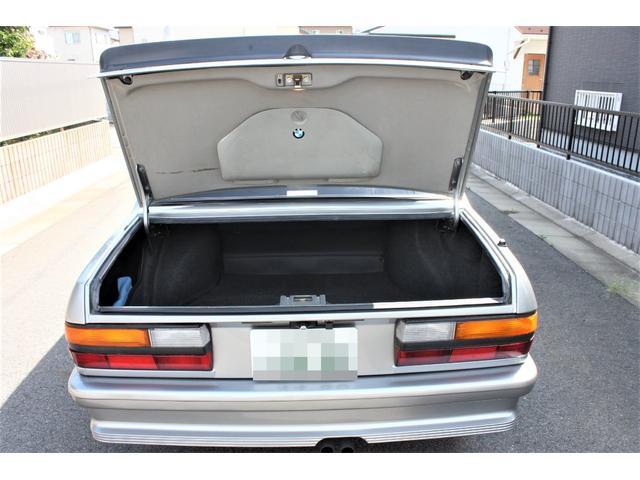「BMW」「BMW」「クーペ」「茨城県」の中古車14
