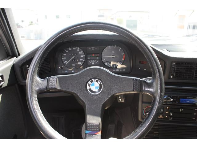 「BMW」「BMW」「クーペ」「茨城県」の中古車19