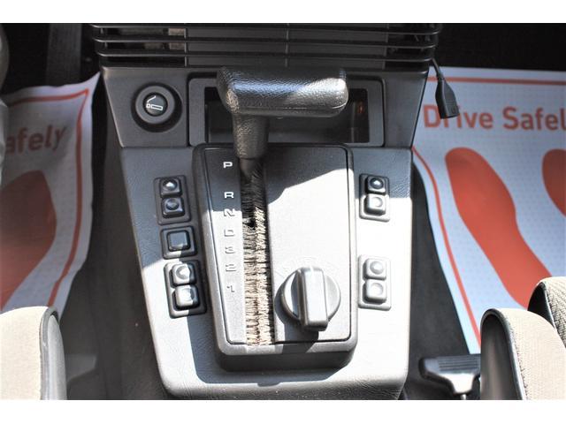 「BMW」「BMW」「クーペ」「茨城県」の中古車21