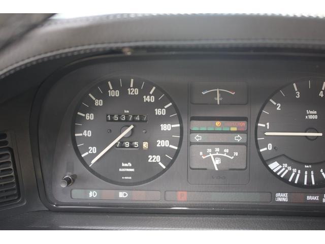 「BMW」「BMW」「クーペ」「茨城県」の中古車23