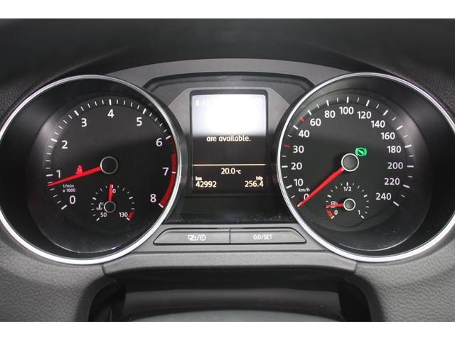 「フォルクスワーゲン」「VW ポロ」「コンパクトカー」「茨城県」の中古車20