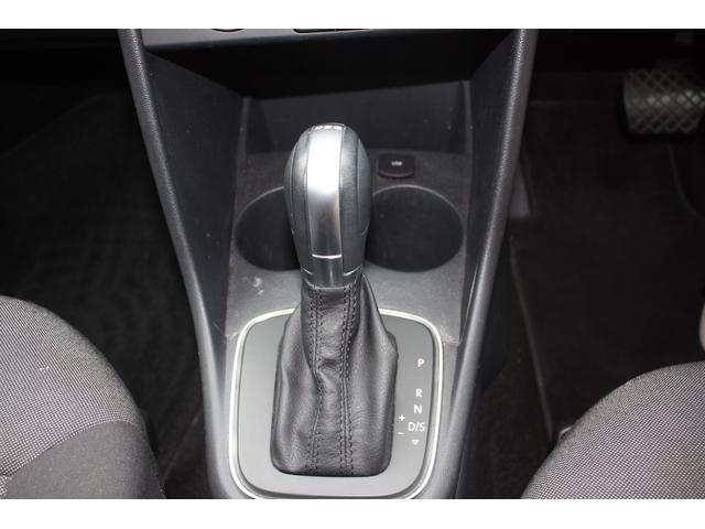 「フォルクスワーゲン」「VW ポロ」「コンパクトカー」「茨城県」の中古車23