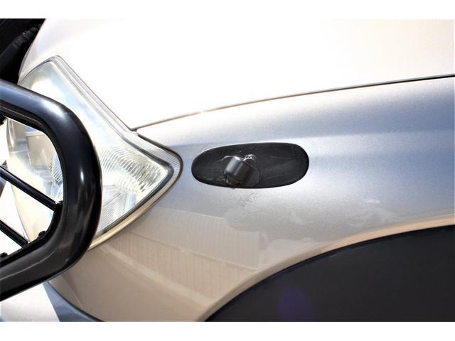 「トヨタ」「ハイラックスサーフ」「SUV・クロカン」「茨城県」の中古車18
