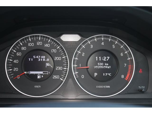 「ボルボ」「ボルボ V70」「ステーションワゴン」「茨城県」の中古車27