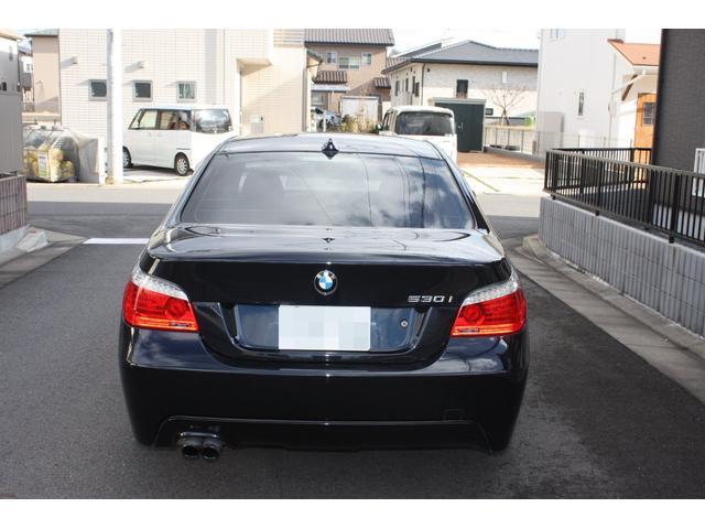 「BMW」「BMW」「セダン」「茨城県」の中古車8