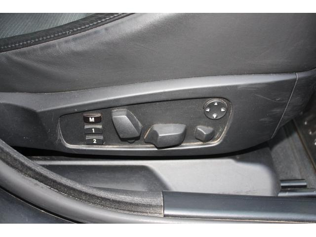「BMW」「BMW」「セダン」「茨城県」の中古車21