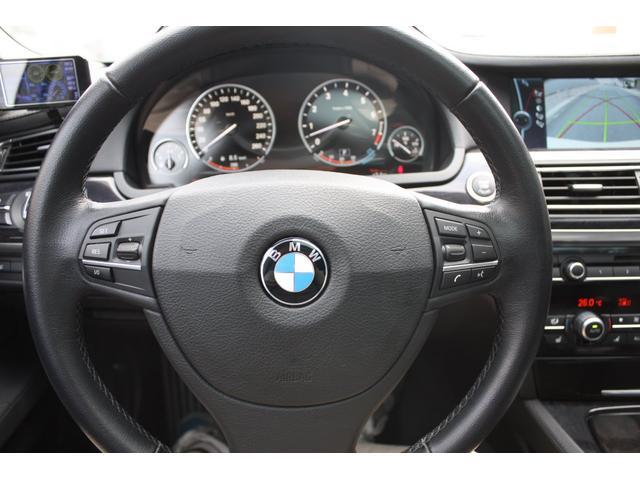 「BMW」「BMW」「セダン」「茨城県」の中古車20