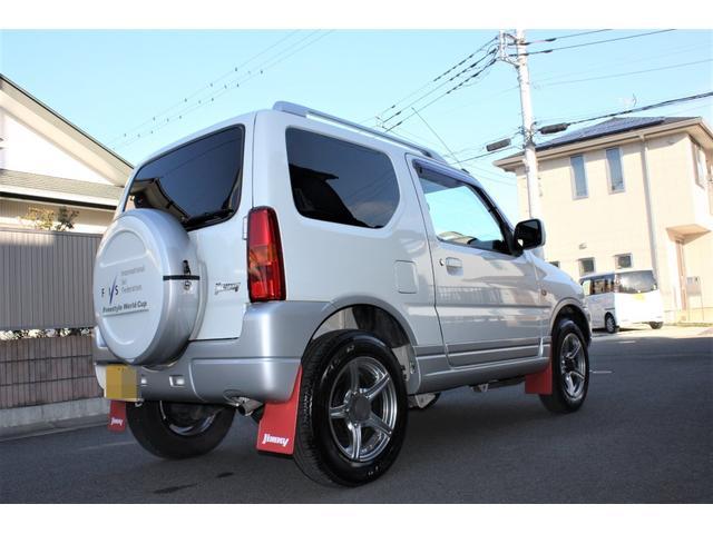 「スズキ」「ジムニー」「コンパクトカー」「茨城県」の中古車10