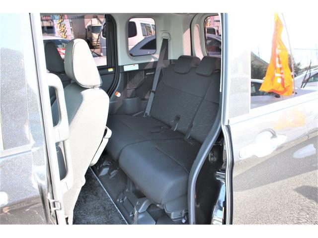 カスタムG-T スマートサポート TRDエアロ 両側電動スライド LEDヘッドライト シートヒーター(4枚目)