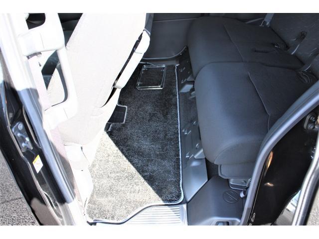 カスタムG-T スマートサポート TRDエアロ 両側電動スライド LEDヘッドライト シートヒーター(5枚目)