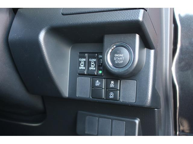 カスタムG-T スマートサポート TRDエアロ 両側電動スライド LEDヘッドライト シートヒーター(7枚目)