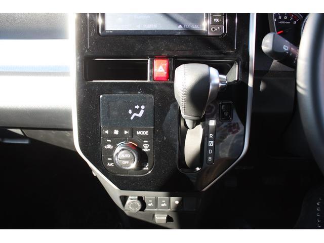 カスタムG-T スマートサポート TRDエアロ 両側電動スライド LEDヘッドライト シートヒーター(8枚目)