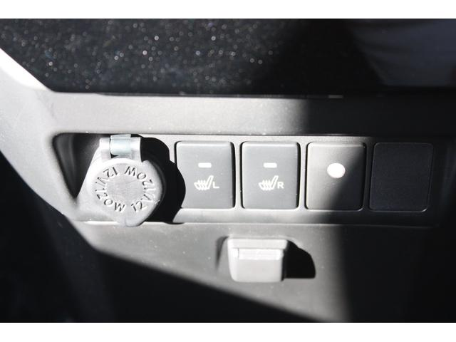 カスタムG-T スマートサポート TRDエアロ 両側電動スライド LEDヘッドライト シートヒーター(11枚目)