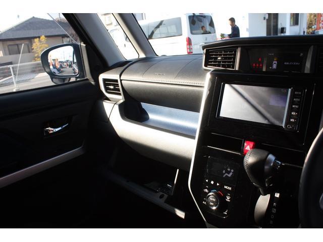 カスタムG-T スマートサポート TRDエアロ 両側電動スライド LEDヘッドライト シートヒーター(13枚目)