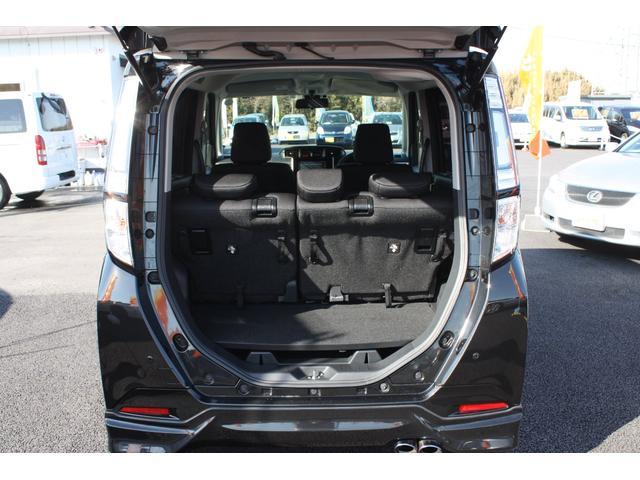 カスタムG-T スマートサポート TRDエアロ 両側電動スライド LEDヘッドライト シートヒーター(24枚目)