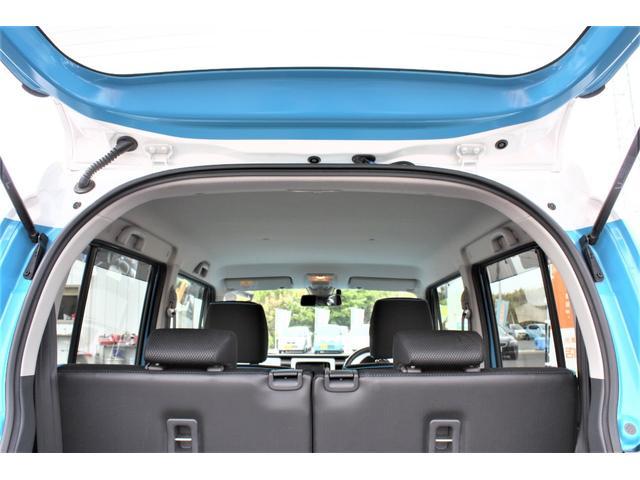 Xターボ レーダーブレーキサポート シートヒーター アイドリングストップ ワンオーナー シートヒーター付 スマ-トキ- メモリナビ 1オーナー ワンセグTV ナビTV ブルートゥース キーレス ターボ ABS(8枚目)