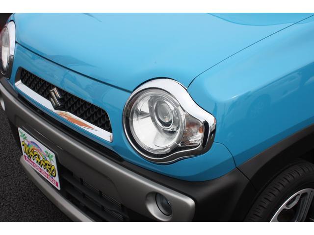 Xターボ レーダーブレーキサポート シートヒーター アイドリングストップ ワンオーナー シートヒーター付 スマ-トキ- メモリナビ 1オーナー ワンセグTV ナビTV ブルートゥース キーレス ターボ ABS(9枚目)