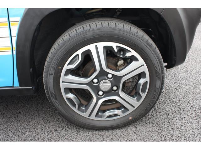 Xターボ レーダーブレーキサポート シートヒーター アイドリングストップ ワンオーナー シートヒーター付 スマ-トキ- メモリナビ 1オーナー ワンセグTV ナビTV ブルートゥース キーレス ターボ ABS(11枚目)